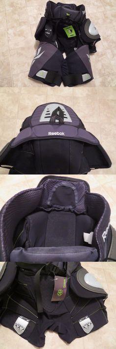 reebok 9k girdle. Pads And Guards 20856: Pro Stock - Reebok 9K Girdle New (L 9k