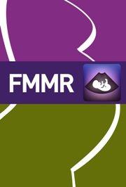 Fetal and Maternal Medicine Review - http://journals.cambridge.org/FMR