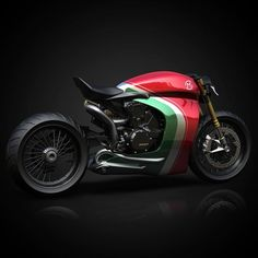 ducati 1098 streetfighter without its seat on - Google Search