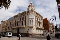 MURAN - Cartagena - España