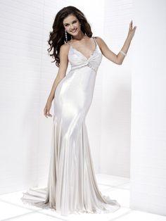 NewPix.ru - rochie Designer Tiffany Designs