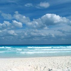 The beautiful white, sandy beaches of 30A!