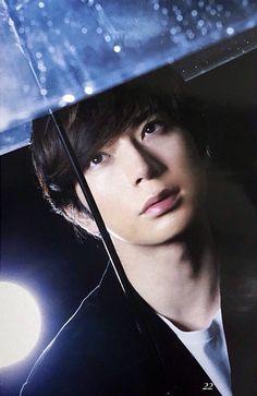 Jun Matsumoto, Shun Oguri, Types Of Guys, Boys Over Flowers, Super Junior, Hot Guys, Kawaii, Singer, Japanese