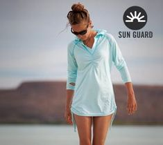 ExOfficio - Travel, Outdoor, Camping, Hiking, Safari, Fishing and Adventure Clothing, plus Insect Shield Repellent Apparel. Shirts, pants, shorts, underwear and outerwear for men and women