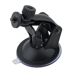 NEW Suction cup Mount for Gopro HD Hero 3 2 1 Camera Gopro Accessor In stock!