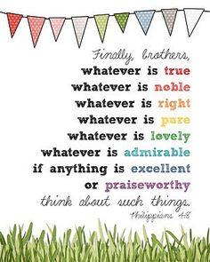 .Philippians