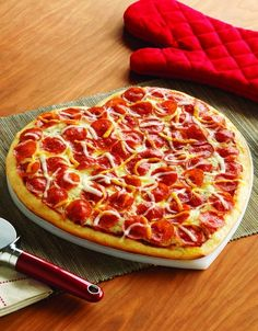 58 Best Valentine S Day Dinner Ideas Images Heart Shaped Pizza