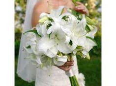 imagenes de ramos naturales para novias - Buscar con Google