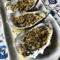 Recipes — Mungo Murphy's Seaweed Co. Sea Weed Recipes, Food Shows, Seaweed, Oysters, Cooking Recipes, Beef, Baking, Meat, Chef Recipes