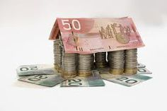 Pitfalls And Warning Signs Of Making A Down Payment
