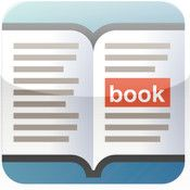 Read2Go ($19.99) Browse, search, download, & read books from Bookshare using a Bookshare membership, as well as read DAISY books from other sources.