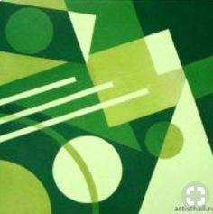 САД ПО-НОВОМУ. ЛАНДШАФТНЫЙ ДИЗАЙН Deco Paint, Composition Art, Abstract Paper, Color Collage, Arte Popular, Print Wallpaper, Geometric Art, Color Theory, Pattern Art
