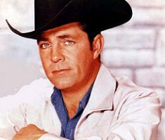 Canada Images, Western Movies, Hollywood Stars, Biography, Movie Stars, Actors & Actresses, Westerns, Handsome, Celebs