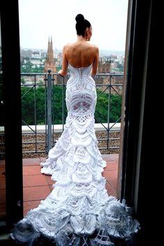2e57868a0c9d Лучшие изображения (65) на доске «Свадебное платье» на Pinterest ...