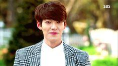 8 Things I wish I knew before I started K-dramas