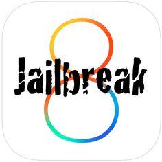 jailbroken iphone gps tracking