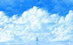 The Art Of Animation, Sakimori