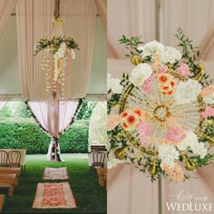 Wedding Planners - a