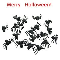 Toys & Hobbies Halloween Secret Room Haunted House Horror Spider Mesh Tricky Toys Party Bar Funny Gags Jokes Decoration Prop Kids Adult Gift Discounts Price Gags & Practical Jokes