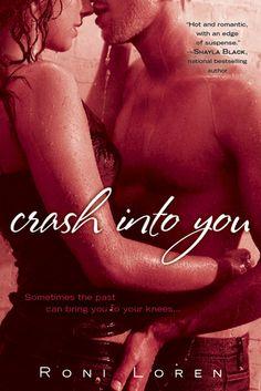 Crash+into+You.