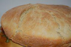 Pao de milho / Portuguese Corn Bread / I Love This Bread!! / Recipe on Azorean…
