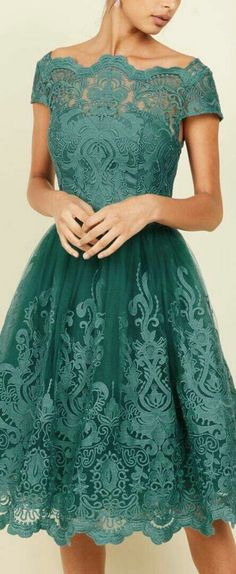 Evening Dresses 2017 New Design A-line White And Black V-Neck Sleeveless Backless Tea-length Sashes Party Eveing Dress Prom Dresses 2017 High Quality Dress Fuchsi China Dress Up Plain Dres Cheap Dresses Georgette Online Lovely Dresses, Trendy Dresses, Beautiful Outfits, Lace Midi Dress, Dress Up, Dress Clothes, Bridesmaid Dresses, Prom Dresses, Formal Dresses