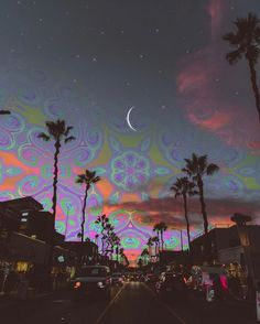 Nature Aesthetic, Rainbow Aesthetic, Aesthetic Pastel Wallpaper, Aesthetic Wallpapers, Photo Wall Collage, Picture Wall, Holographic Wallpapers, Hippie Posters, Trippy Pictures