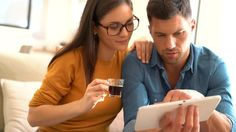 No Credit Check Loans are the loans where a low credit person can apply a loan aid despite low credit. If you need quick funds in swift manner then can apply by visiting our web portal and can make your financial future strong.