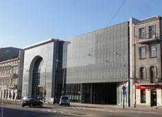 Łódź Philharmonic