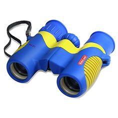Kidzlane Binoculars For Kids - 8x21 - For Bird Watching, ... https://www.amazon.com/dp/B01M9GKAM7/ref=cm_sw_r_pi_dp_x_RQiryb7890ZSP