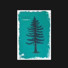 Cascadia Print - Waltronic Press