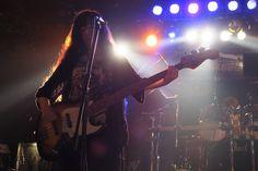 HALL OF GLASS Live Photo Pochiko