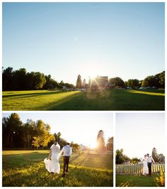 Duluth Wedding Photographer; Venue; Brule River Barn and Event Center