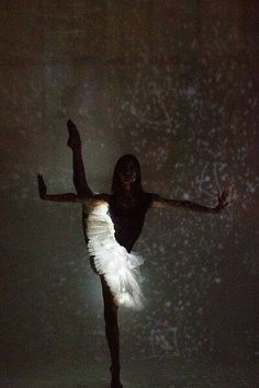 Lindsay Fulton wearing a Nikiya leo. Photo by Ballet Zaida Dance Like No One Is Watching, Fred Astaire, Dance Quotes, Ballet Photography, Light Photography, Tiny Dancer, Ballet Beautiful, Lets Dance, Praise Dance