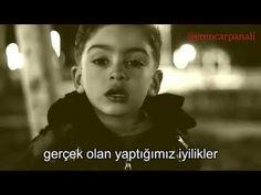 Ölüm Var....Psikopat Hayaller - YouTube New Whatsapp Video Download, Galaxy Wallpaper, Hip Hop, Youtube, Videos, Music, Jumma Mubarak, Watches, Photography