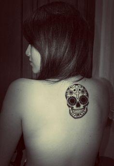 fucking girls with tattos