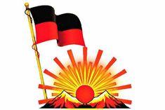 DMK Dravida Munnetra Kazhagam Kalaignar Stalin Karunanithi ND Page Tamilnadu politics leader thalaivar thalapathiphoto gallery Archives · ndpages Happy Pongal, Mother Images, Politics, Political Leaders, Hd Photos, Photo Galleries, Flag, Wallpaper, Gallery