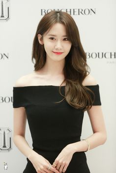 GIRLS GENERATION, the best source for photography, media, news and all things related. Sooyoung, Yoona Snsd, Girls Generation, Yuri, Korean Beauty, Asian Beauty, Idole, Korean Celebrities, Korean Actresses