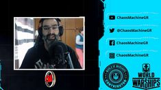 Funny moments, awesome kills and the crazy guy from Greece! Thank you for your awesome clips guys. World of Warships Comm. Funny Moments, Darth Vader, Thankful, In This Moment, World, The World