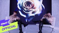 Yesung, Korean Music, Vixx, Super Junior, K Pop, South Korea, Persona, The Voice, Music Videos