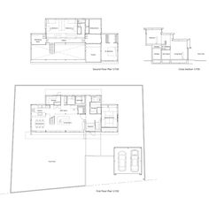 Gallery of House in Kai / MAMM DESIGN - 17