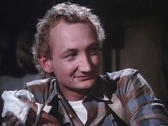 Please To Meet You, Robert Englund, Freddy Krueger, Criminal Minds, Doctor Who, The Man, Dreaming Of You, Tv Shows, Actors