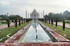 7 Gründe Urlaub in Indien zu machen
