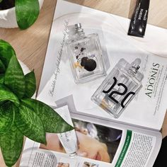 Metropoliten parfimerija i niche parfemi - Makeup Loving me Perfume, Skin Care, Personalized Items, Skincare Routine, Skins Uk, Skincare, Asian Skincare, Fragrance, Skin Treatments