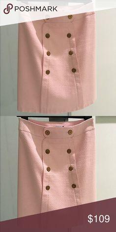 skirt Pink Skirts