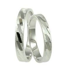 Όμορφες βέρες αρραβώνα και γάμου από τον MATTEO! | ediva.gr Wedding Rings, Engagement Rings, Jewelry, Fashion, Jewellery Making, Moda, Jewerly, Jewelery, Fashion Styles