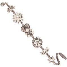 Gelo Total Pandora Charms, Charmed, Bracelets, Jewelry, Ice, Bangles, Winter Time, Jewlery, Jewels