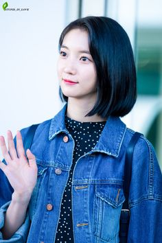 Daily Binnie #293