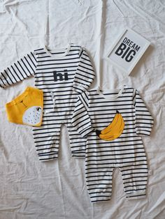 Onesies, Rompers, Baby, Kids, Clothes, Fashion, Young Children, Outfits, Moda