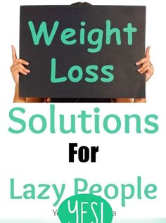 Easy Weight Loss | Healthy Living | Wellness — Groundbreaking new weight loss product changes the... Weight Loss For Women, Easy Weight Loss, Weight Gain, Best Weight Loss Program, Weight Loss Secrets, Fat Burning Supplements, Weight Loss Supplements, Eating Schedule, Keto Smoothie Recipes